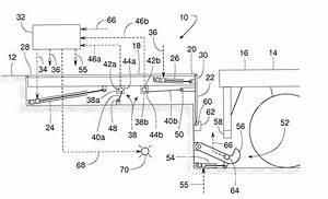 Patent Us8065770