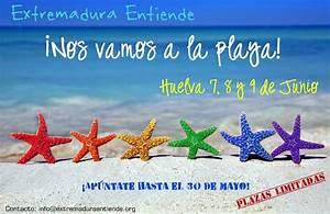 Vamos A La Playa : extremadura entiende nos vamos a la playa ~ Orissabook.com Haus und Dekorationen