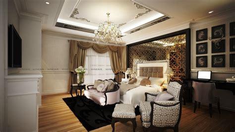 home design gallery classic luxury home interior design at shah alam renof