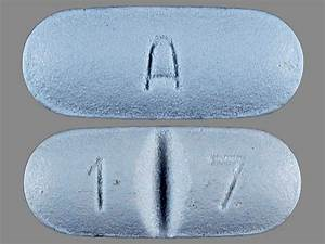 Pillbox - National Library of Medicine Sertraline