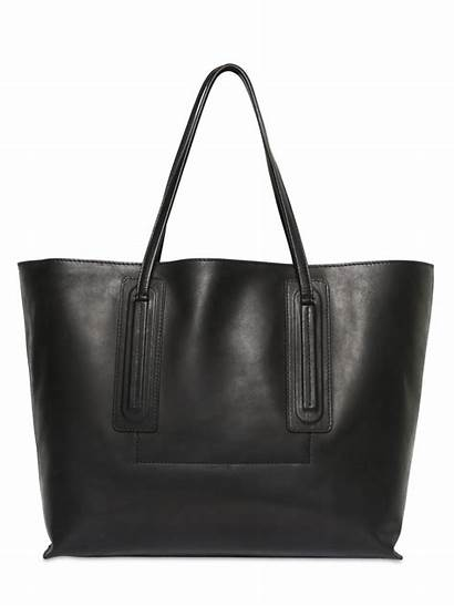 Tote Leather Bag Horse Owens Rick Bags