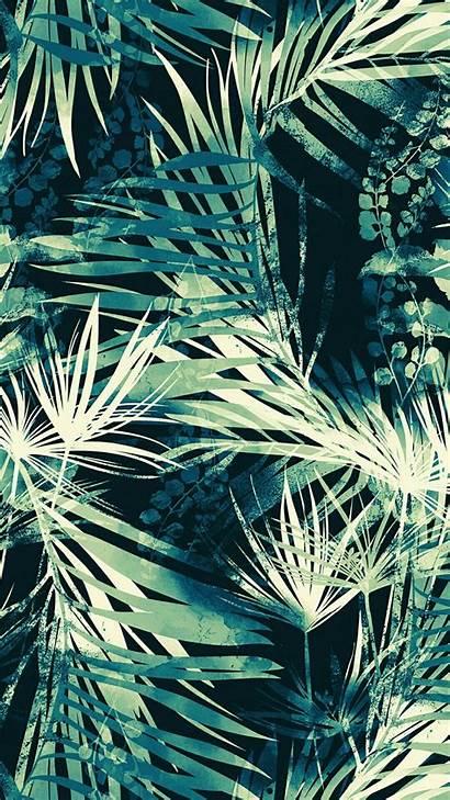Dope Nike Hawaiian Nature Tiki Getwallpapers