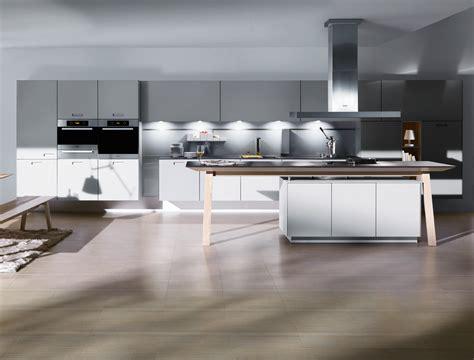 cuisiniste bordeaux gamme premium by next125 vente et installation de cuisines