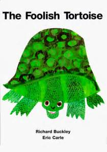 vocabulary 2nd grade early childhood literacy the foolish tortoise written by richard buckley and illustrated by