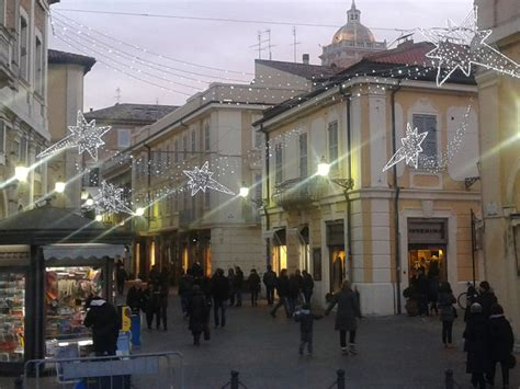 Cinema Gabbiano Senigallia Oggi Le Di Natale In Corso 2 Giugno L Anno Scorso