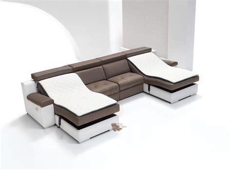 canapé massant fauteuil relax électrique