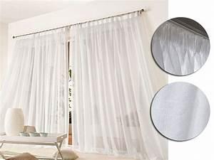 Voilage Grande Largeur Pour Baie Vitree : rideaux grande largeur pour baie vitr e royal tiss ~ Teatrodelosmanantiales.com Idées de Décoration