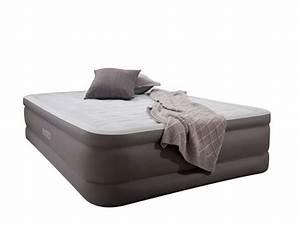 Lits D Appoint : lit d 39 appoint gonflable adulte ~ Premium-room.com Idées de Décoration
