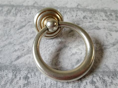 Antique Silver Dresser Knobs Pulls Drawer Pull Handles Knob Drop Ring Pulls Desktop Printer Drawers Unique Chester Locking Plastic Drawer Door Design Accent Chest With Doors And Bed Storage Uk Habitat Radius Of John Lewis Napoli Gloss 6 White