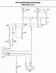 Ac Evaporator Motor