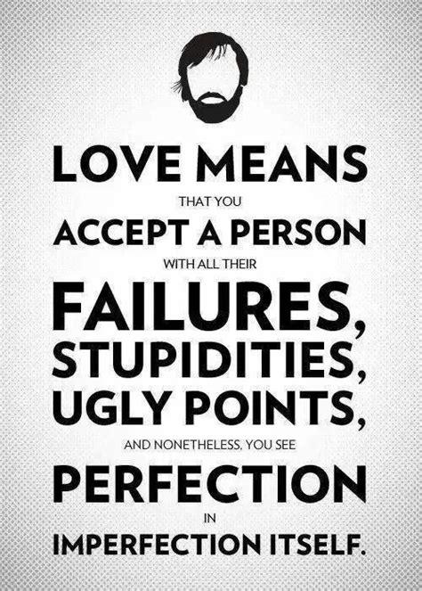 muslim islamic quote love text quotes quote islam