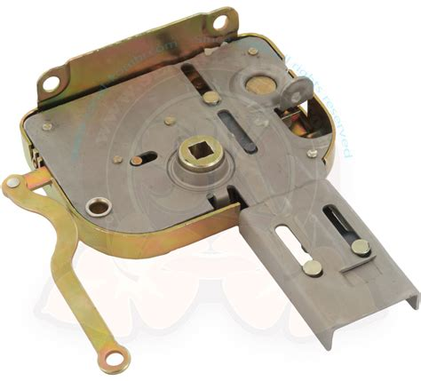 door lock mechanism sliding door lock mechanism right for panel model 8