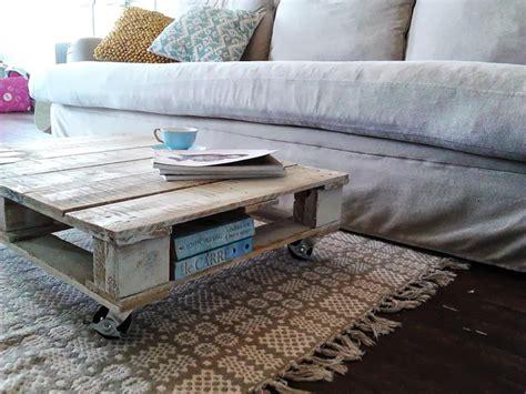 comment fabriquer une table basse en bois comment fabriquer une table basse en bois