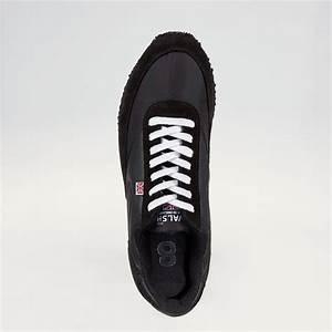 Pro Idee Schuhe : norman walsh la 84 sneaker 3 jahre garantie pro idee ~ Lizthompson.info Haus und Dekorationen