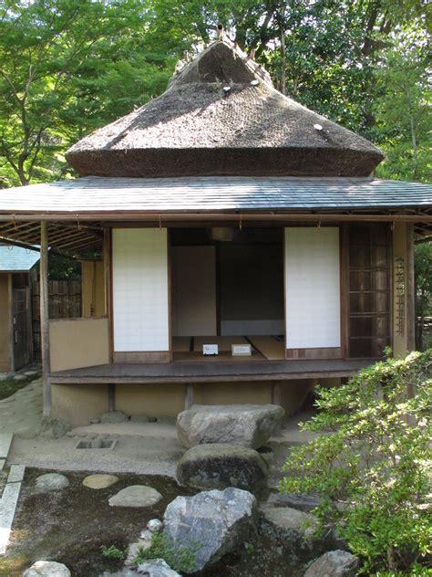 tea houses tea houses and wabi sabi helen in japan
