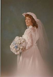 mom39s remade wedding dress archives With mom s wedding dress