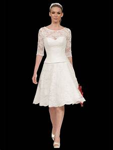 wedding dresses for mature brides styles of wedding dresses With short wedding dresses for older women