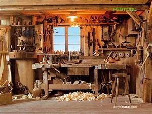 Werkstatt Einrichten Ideen : alte fenster kaufen google suche werkstatt pinterest alte fenster kaufen alte fenster ~ Markanthonyermac.com Haus und Dekorationen