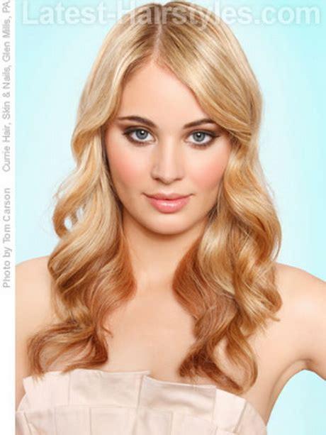 images hairstyles for long hair easy hairstyles for long wavy hair