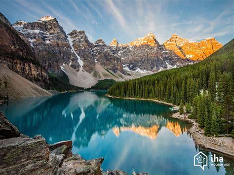 Vermietung Kanada auf einem Boot Für Ihren Urlaub mit IHA ...