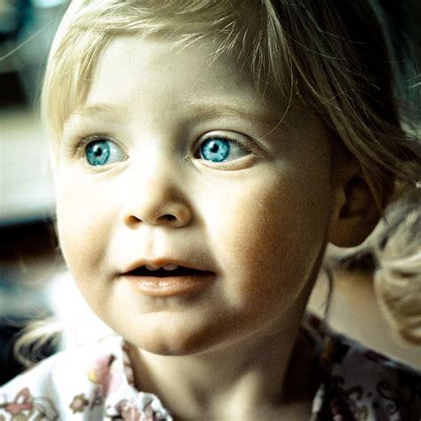 strahlende Kinderaugen Foto & Bild  kinder, kinder ab 2