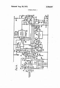 Patent Us3754447 - Wheel Balancing Apparatus