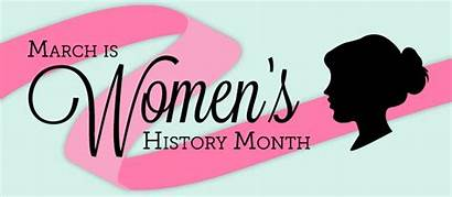Month History March Womens Celebrate Activities Honor