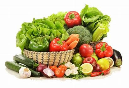 Vegetables Fruits Fresh Organic Setu
