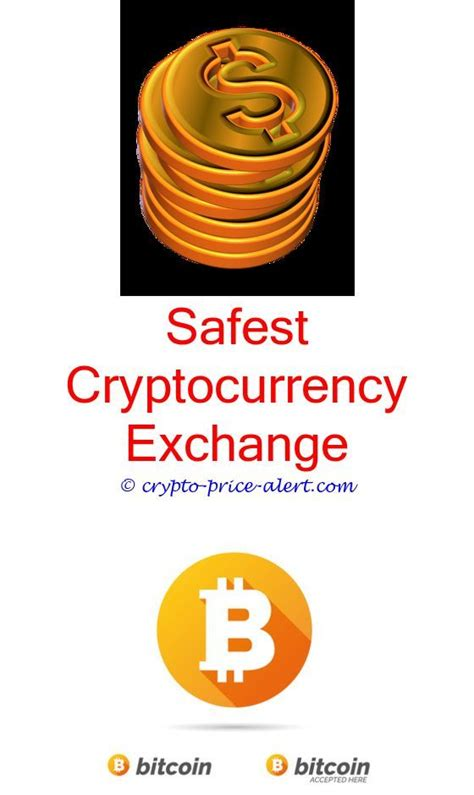 Prices denoted in btc, usd, eur, cny, rur, gbp. Pin on gold rate usa