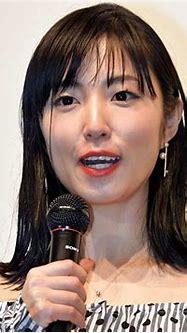 立派な Dragon Ash Kj Megumi - 願いの壁紙