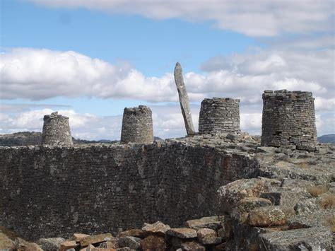 spirits  stones great zimbabwe world heritage site