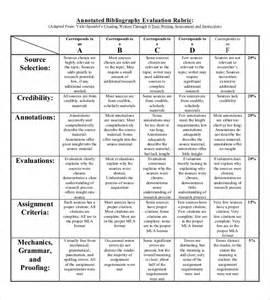 rubric for resume writing rubric for resume writing