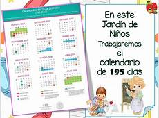 Fabulosas mamparas del calendario de 195 día para el ciclo