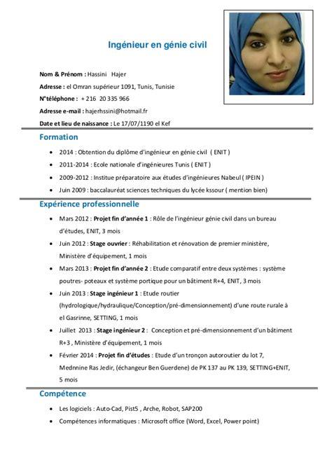 Modèle De Cv Vierge Cv Modèles De Cv Exemple Cv Tunisie Gratuit Cv Anonyme