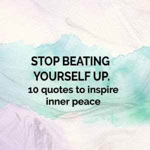stop beating    quotes  inspire  peace
