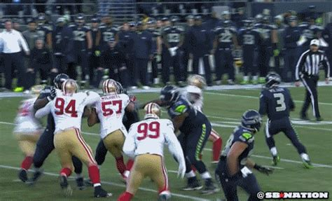 postgame comments  referee ed hochuli seahawks blog