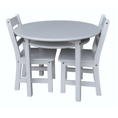 best table and chairs childrens table and chairs set marceladick com