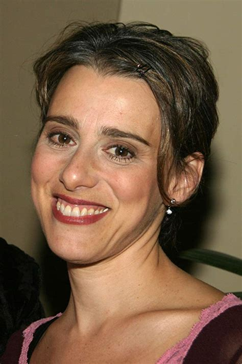 Pictures & Photos of Judy Kuhn - IMDb
