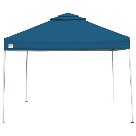 quik shade commercial  instant canopy  canopy screen pop  tents  sportsmans