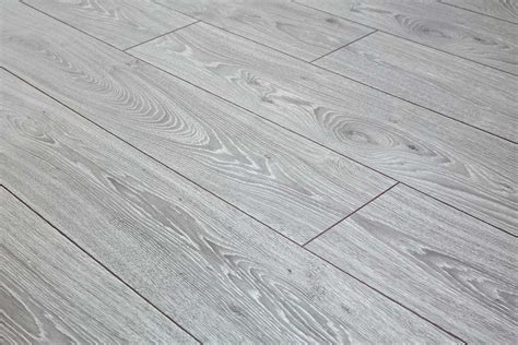 Series Woods Professional 12mm Laminate Flooring Oak Grey Small Kitchen Bench Seating Galley Remodel Cabinet Paint Ideas Colors Narrow Island French Design For A Faucet
