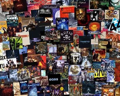 Album Covers Pink Floyd Desktop Wallpapers Backgrounds