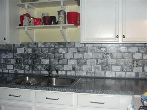 Copper Kitchen Backsplash Ideas - modern kitchen art ideas together with tile backsplash adhesive home depot stainless steel grey