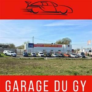 Garage Du Gy : coll ge les louez dieu anzin saint aubin accueil facebook ~ Medecine-chirurgie-esthetiques.com Avis de Voitures