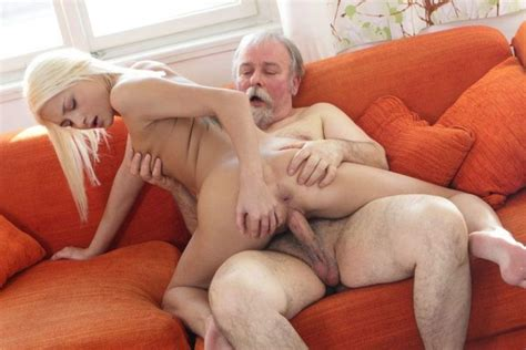 Old Goes Young Xxx Pics Fun Hot Pic