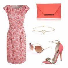 Outfit Für Hochzeitsgäste Damen : die 168 besten bilder von hochzeitsgast in 2019 kleider ~ Watch28wear.com Haus und Dekorationen
