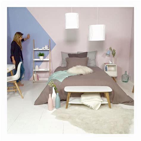 la redoute chambre décoration chambre la redoute