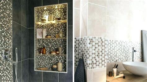 carrelage salle de bain kaki atwebsterfr maison  mobilier