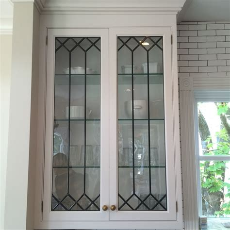 leaded glass cabinet doors 100 stained glass cabinet doors 46 best stained glass