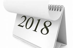 Kfz Steuer Berechnen 2018 : reifen t v maut und kfz steuer das ndert sich 2018 f r autofahrer mercedes seite ~ Themetempest.com Abrechnung