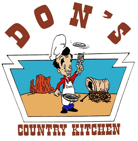 dons country kitchen don s country kitchen san diego food finds 3425